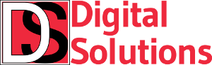 Digital Solutions Myrtle Beach