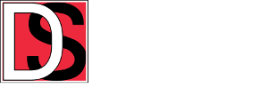 Digital Solutions Logo
